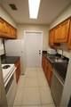 3645 Barna Avenue - Photo 3