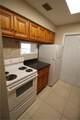 3645 Barna Avenue - Photo 4