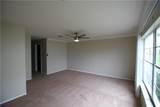 3645 Barna Avenue - Photo 5