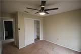 3645 Barna Avenue - Photo 6