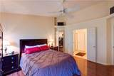 10509 Caspar Court - Photo 11