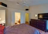 10509 Caspar Court - Photo 12