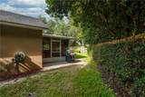 10509 Caspar Court - Photo 21