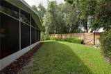 10509 Caspar Court - Photo 22