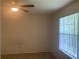 2550 Alafaya Trail - Photo 11