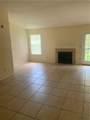 2550 Alafaya Trail - Photo 4