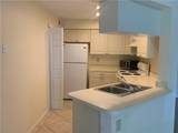 2550 Alafaya Trail - Photo 5
