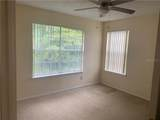 2550 Alafaya Trail - Photo 7