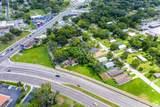 5750 Edgewater Drive - Photo 2