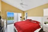 424 Windsor Place - Photo 10