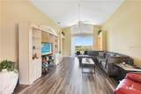 424 Windsor Place - Photo 2