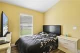 424 Windsor Place - Photo 20