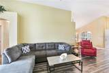 424 Windsor Place - Photo 5