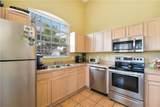 424 Windsor Place - Photo 8