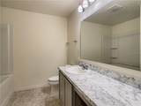 2345 Crossandra Street - Photo 12