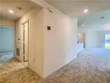 2345 Crossandra Street - Photo 18