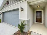 2345 Crossandra Street - Photo 2