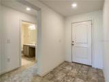 2345 Crossandra Street - Photo 9