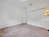 580 Parkside Pointe Boulevard - Photo 16