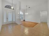 580 Parkside Pointe Boulevard - Photo 30