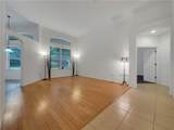 580 Parkside Pointe Boulevard - Photo 32