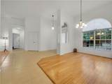 580 Parkside Pointe Boulevard - Photo 34