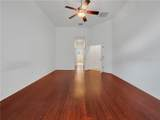 580 Parkside Pointe Boulevard - Photo 4