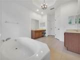 580 Parkside Pointe Boulevard - Photo 6