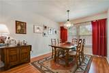 756 Mcintyre Avenue - Photo 7