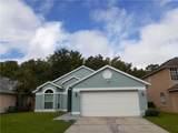 3040 Saint Augustine Drive - Photo 1