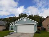 3040 Saint Augustine Drive - Photo 21