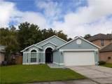 3040 Saint Augustine Drive - Photo 22