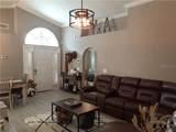 3040 Saint Augustine Drive - Photo 38