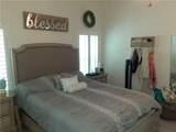 3040 Saint Augustine Drive - Photo 39