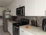 3040 Saint Augustine Drive - Photo 43