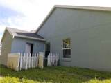 3040 Saint Augustine Drive - Photo 54