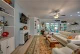 12241 Harry Street - Photo 4
