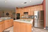 1457 Canal Point Road - Photo 11