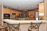 1457 Canal Point Road - Photo 13
