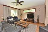 1457 Canal Point Road - Photo 16