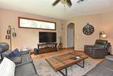 1457 Canal Point Road - Photo 17
