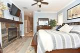 1457 Canal Point Road - Photo 19