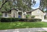 1457 Canal Point Road - Photo 2