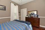 1457 Canal Point Road - Photo 30