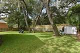 1457 Canal Point Road - Photo 37