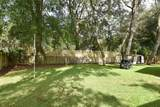 1457 Canal Point Road - Photo 39