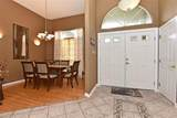 1457 Canal Point Road - Photo 4