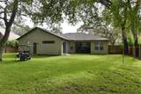 1457 Canal Point Road - Photo 40