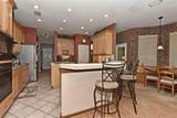 1457 Canal Point Road - Photo 8