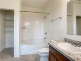 2364 Carriage Pointe Loop - Photo 13